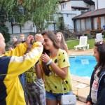летен лагер Банско 2015