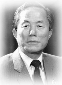 General Choi Hong Hi11