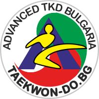 Logos 2017 51
