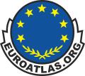 Euroatlas.org