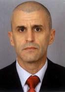 Марио Илиев