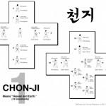 chonji1