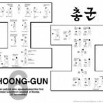 choonggun1