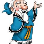 confucius1 150x150 1
