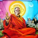 dalai lama 150x150 1