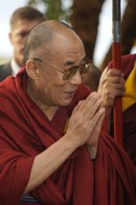 dalaj lama8