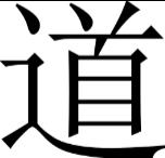 image001 1