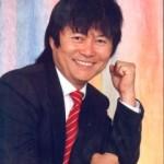 Grand Master Lim Ching Sing (James Lim)