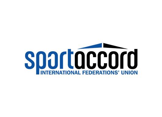 sportaccord news